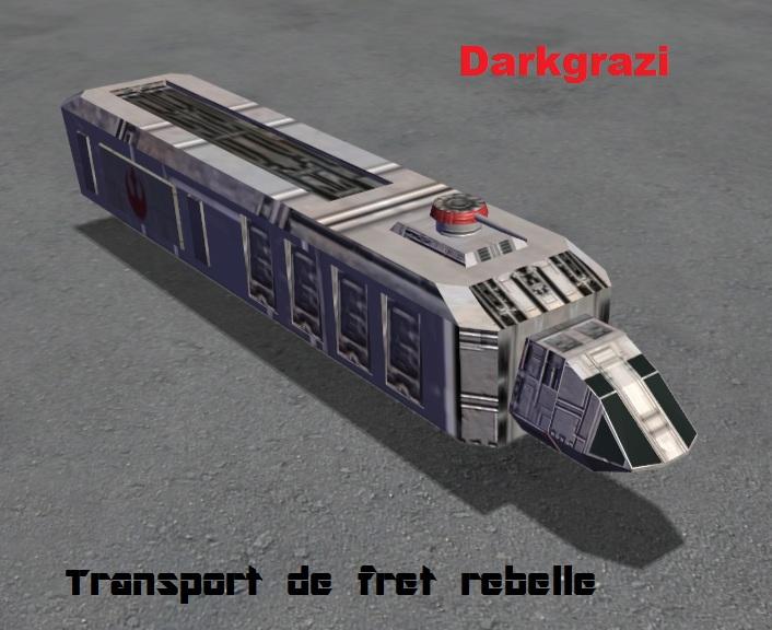 Balmorra_Transport.jpg