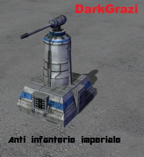 antiinfanterie.jpg