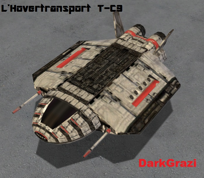 hovertransport.jpg